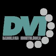 (c) Dviradiologia.com.br