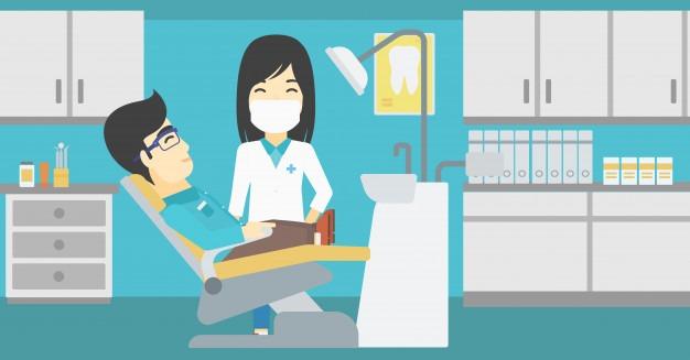 8 dicas para reter pacientes e melhorar a reputação do seu consultório