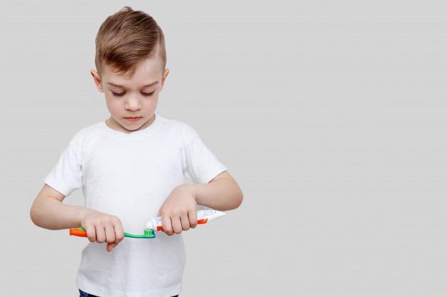 como atender pacientes autistas