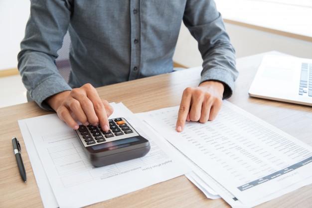 imposto de renda para dentista