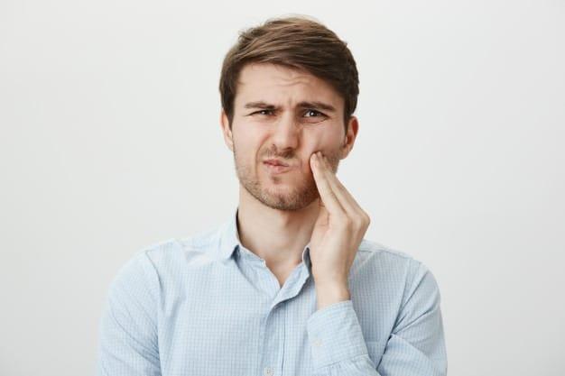 dentes-sensíveis