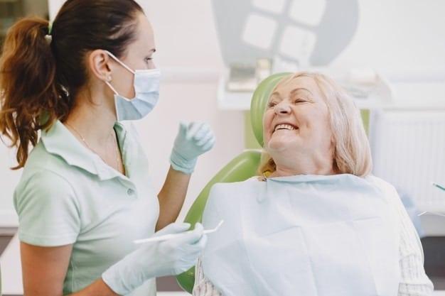 plano-odontológico