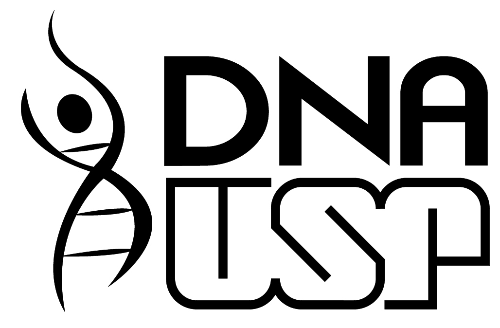 DNA USP - DVI RADIOLOGIA