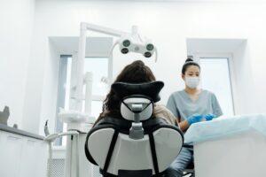 diagnóstico radiográfico de cárie