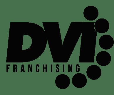 DVI Franchising