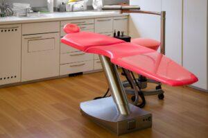 saúde financeira do consultório odontológico