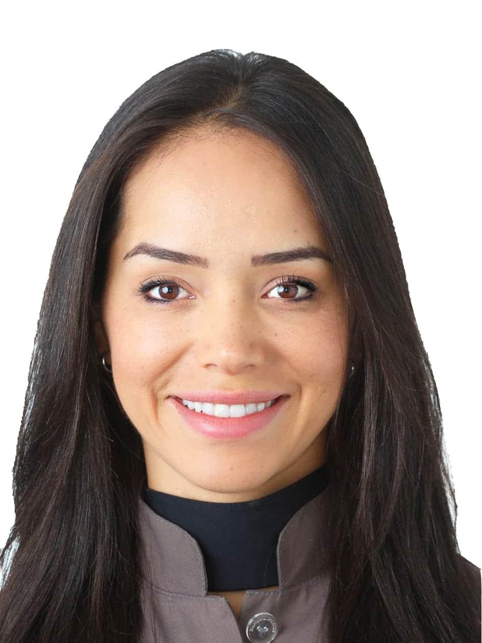 Profª. Me. Luciana Teixeira