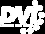 logotipo-ebook